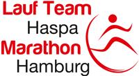Lauf Team Haspa Marathon Hamburg e.V.